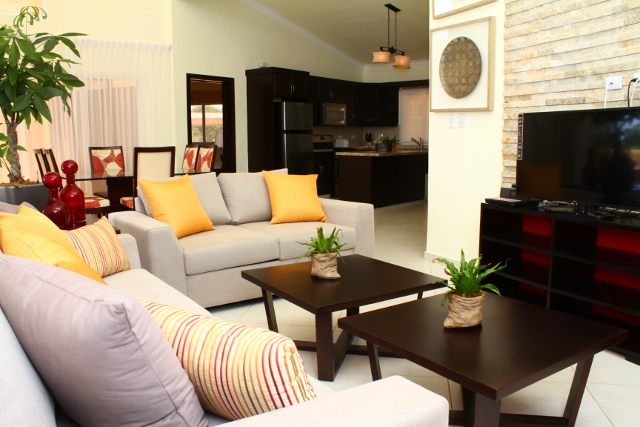 Vacation Rentals And Property Management In Sosua And Cabarete