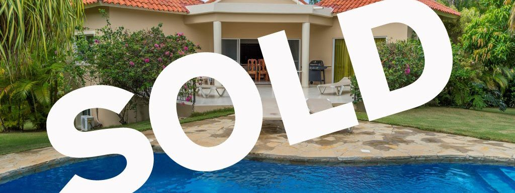 Purchasing property in the Dominican Republic